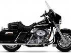 Harley-Davidson Harley Davidson FLHT Electra Glide Standard